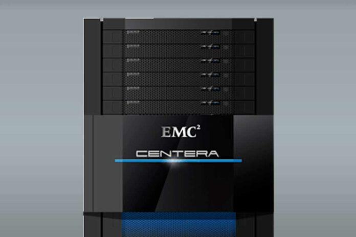 Dell EMC 2