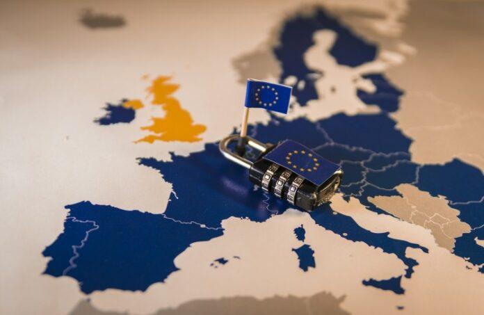 EU.GDPR.map