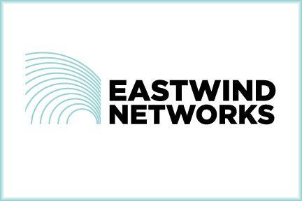 Eastwind.Networks.logo