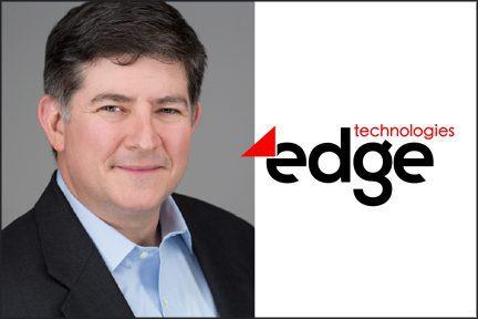 Edge.Technologies.Jim.Barrett