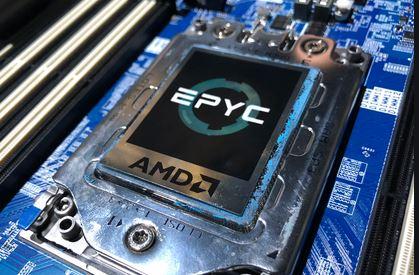 Epyk.AMD.Lenovo