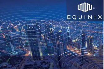 Equinix.logo