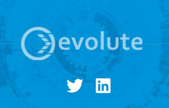 Evolute.logo