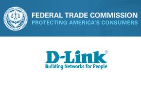 FTC D-Link