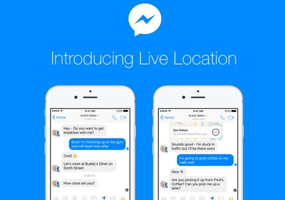 Facebook.Live.Location