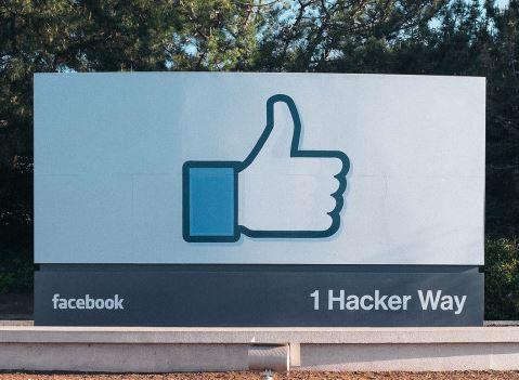 Facebook.sign