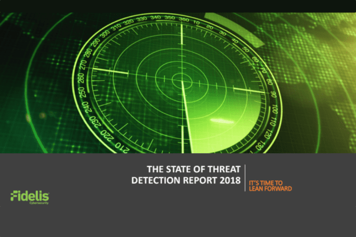 Fidelis State of Threat Detection