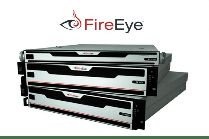 FireEye Email Security