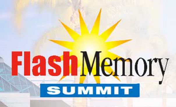 FlashMemorySummit.logo