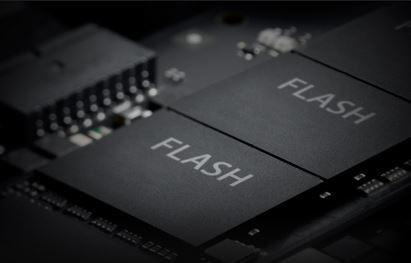 Flash.module