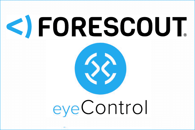 Forescout-1