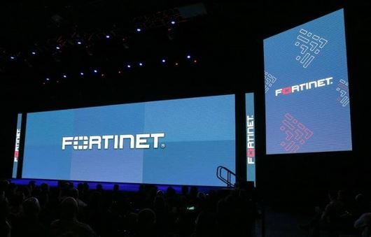 Fortinet.conference