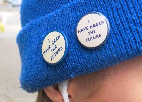Future.cap