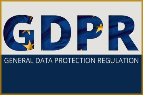GDPR.logo2