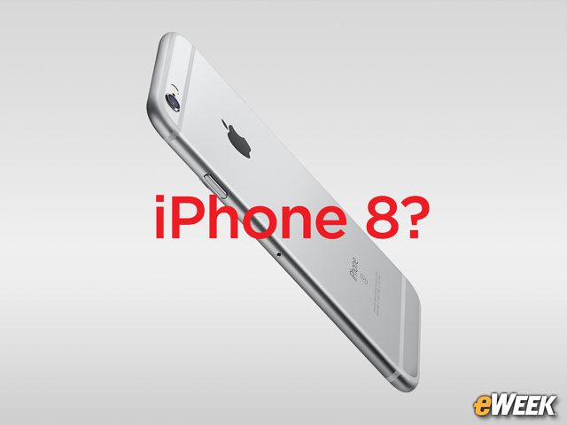 When Will iPhone 8 Finally Launch?