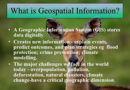 Geospatial.information2