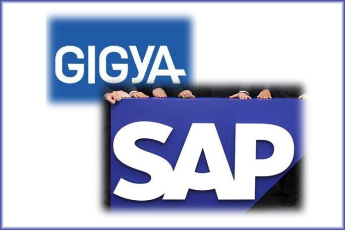 Gigya.SAP.logos