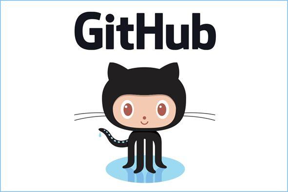 Github.logo