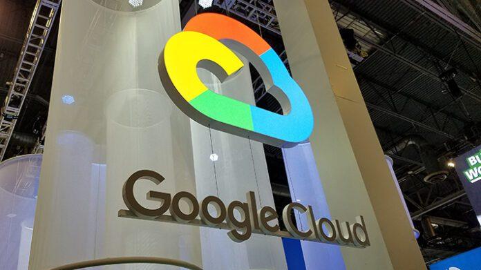 GoogleCloud18