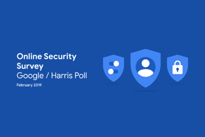 Google Safer Internet Day Research