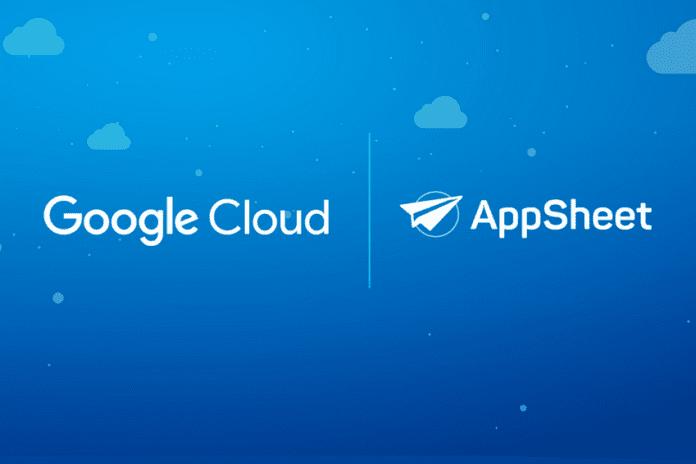 Google.Cloud2