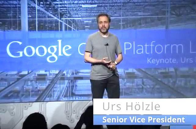 Google.Urs.Holzle2018