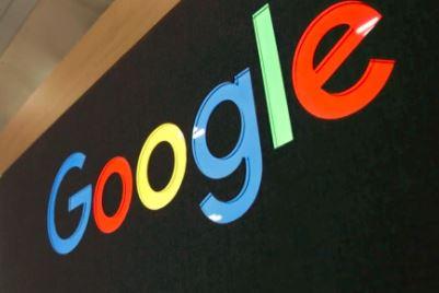 Google.sign