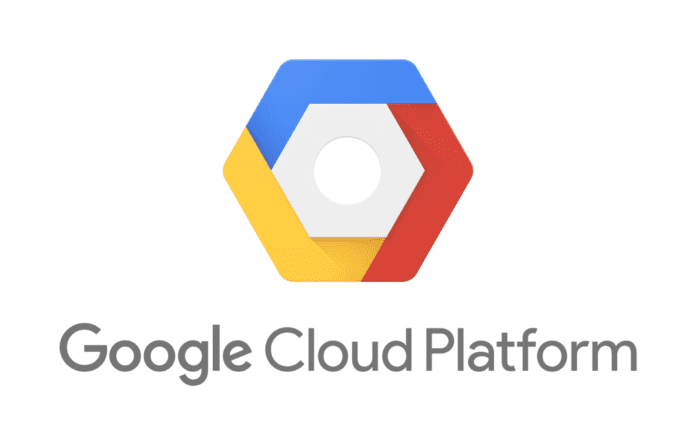 GoogleCloud.platform