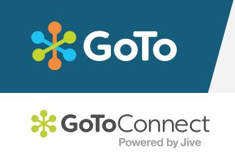 Goto.logo