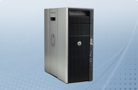 HP.Z-620workstation