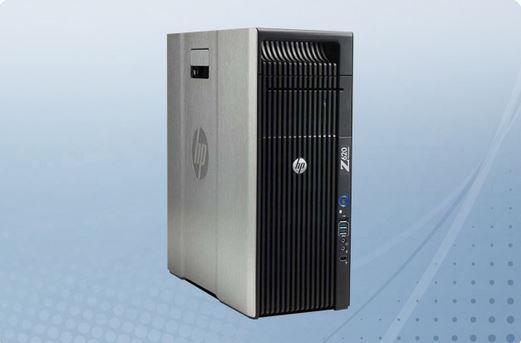 HP.Z-620workstation