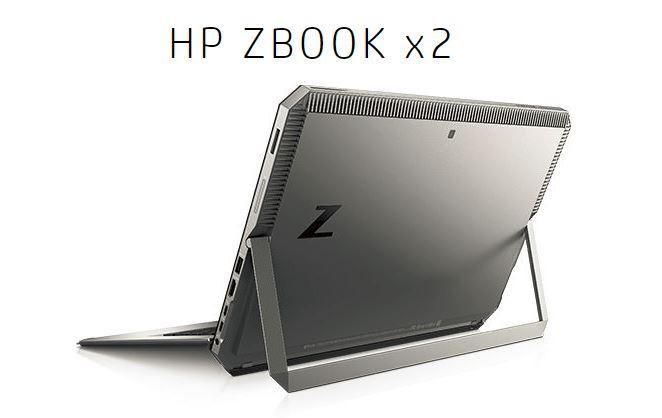 HP.Zbook.x2