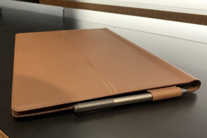 HP.Spectre.Folio.leather