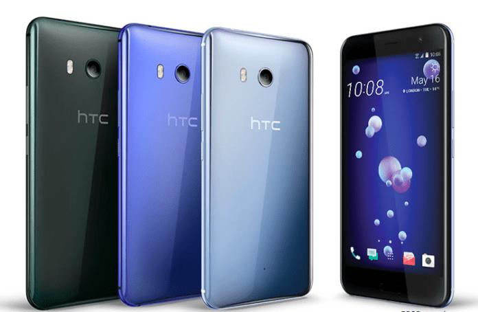 HTC.phones2017