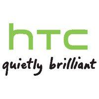 HTC_Logo_QB_200x200