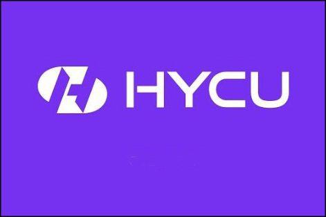 HYCU.logo2019