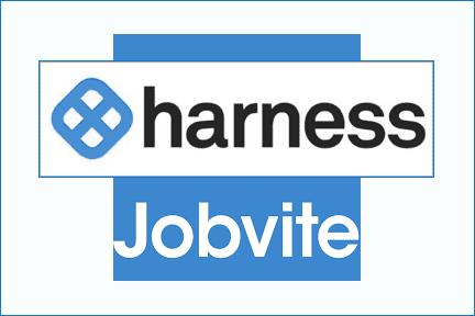 Harness.Jobvite.logos