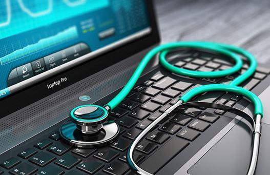 Health.care.security