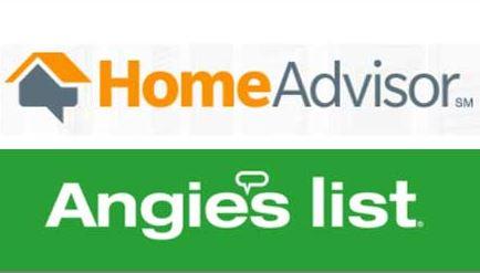 HomeAdvisor.Angies.List