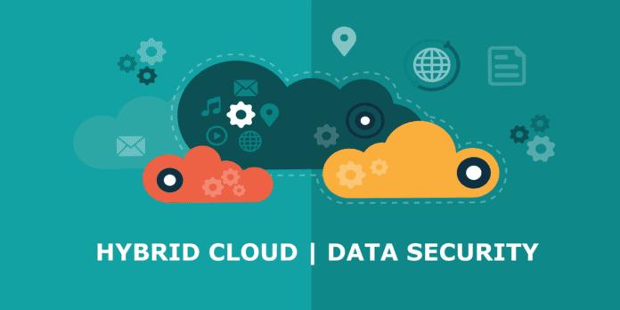Hybrid.Cloud.security