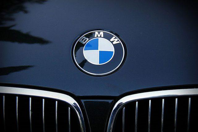 IBM.BMW (2)