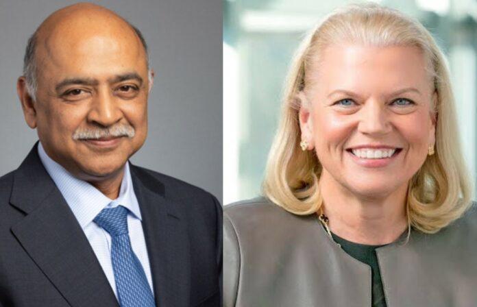 IBM.CEOs