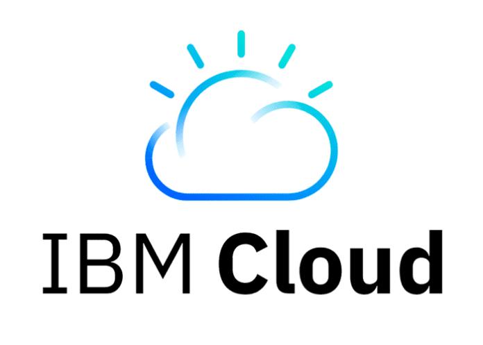 IBM.Cloud2