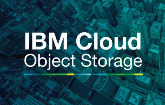 IBM.Cloud.Object.Storage.logo