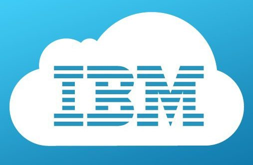 IBM.Cloud