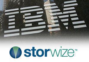 IBM.Storewize