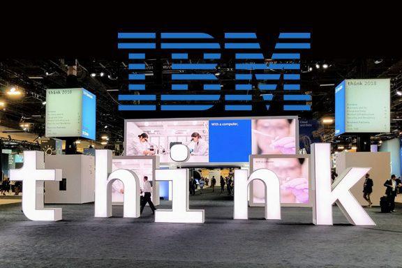 IBM.Think.2019-3