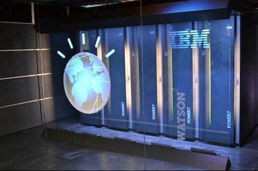 IBM.Watson