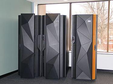 IBM.Z