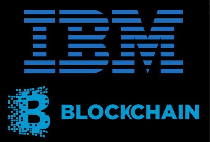 IBM.Blockchain